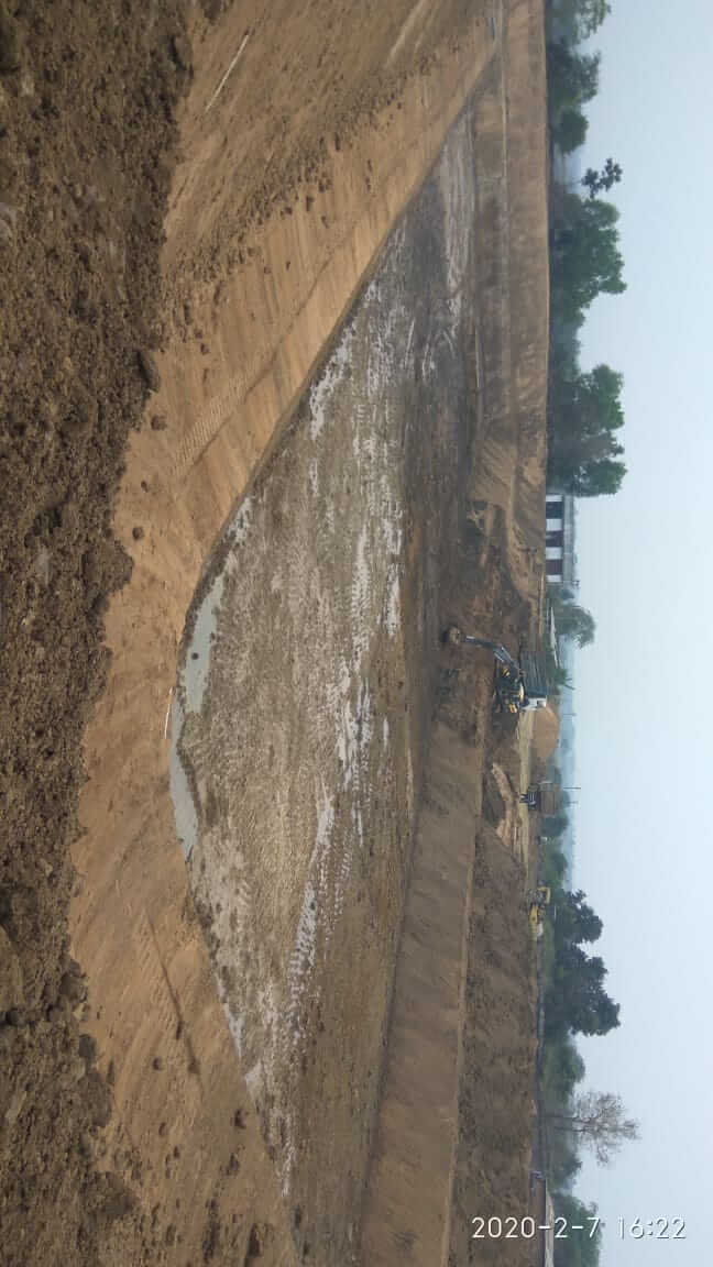 Shyam Group Site