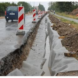 geotextile-for-sub-surface-drainage